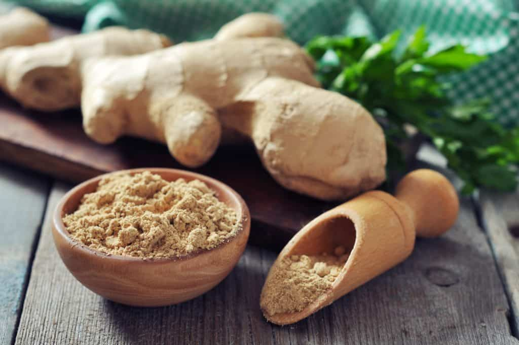 Ginger-Benefits-Puro-Food